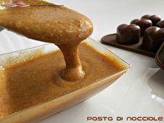 pasta_nocciole2