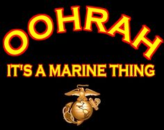 Us Marine Corps Wallpaper | Oohrah recon marines corps usmc people HD Wallpaper
