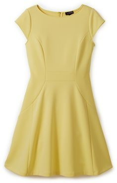 Dresses Stylish For Every Occasion