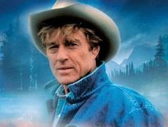The Horse Whisper a devastating riding accident, a young girl and her beloved horse are left with serious physical and emotional scars. Robert Redford, Santa Monica, Nicholas Evans, The Horse Whisperer, Streaming Movies, Hd 1080p, Film Festival, Movies Online, I Movie