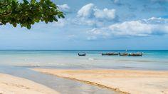 1 Woche Thailand Urlaub bereits ab nur 671,- €