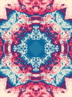 photography hipster indie psychedelic tie dye