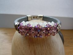 pulsera pitxikeris by aturga, via Flickr