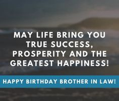 Birthday quotes for deceased husband birthday wishes for deceased husband wish brother in law Birthday Brother In Law, Birthday Wish For Husband, Brother Birthday Quotes, Brother Quotes, Happy Birthday Quotes, Husband Quotes, Birthday Wishes, Holiday Booking, Easy Cake Decorating