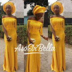 www.bellanaija.com wp-content uploads 2017 01 @sophie_ash_aso-ebi-asoebi-asoebibella.jpg