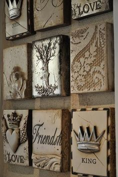 art for the bathroom - Google Search