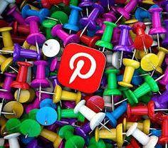 Pinterest Cómo lograr un millón de seguidores en Pinterest