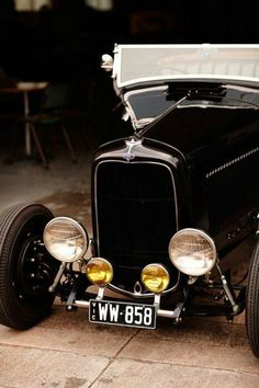 Old Car For Sale In Egypt Cars In 2018 Pinterest
