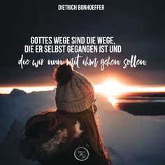 #wege#jesus#zitat#bonhoeffer