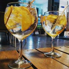 http://ibacocktails.blogspot.mx/2016/02/coctel-gin.html