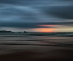 Remote islands by Ana Tramont - Photo 134108663 - 500px