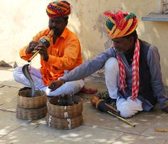 Jaipur , India , travel , colours , snake charmers First Blog Post, Jaipur India, India Travel, Incredible India, Travel Ideas, Diaries, Outfit Of The Day, Snake, Asia