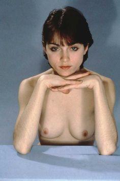 Marlene heming nude