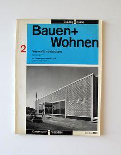 Bauen + Wohnen | Flickr - Photo Sharing!
