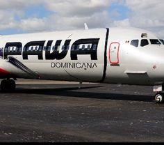 Pawa Dominicana y Aruba Airlines buscan concretar negociaciones - El Dia.com.do