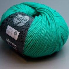 Set 10x Lana Grossa Cool Wool 593 50g  = 500g Wolle