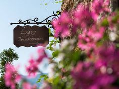 Herzlich Willkommen beim Ferienhof Langerbauerhof! #ruhpolding #chiemgau #bauernhofurlab