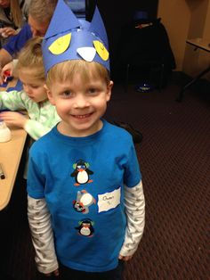 So many fun Pete the Cat activities for young learners!