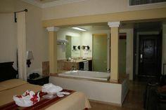 grand palladium jamaica lady hamilton room photos - Jr Suites Vacation Spots, Vacation Ideas, Grand Palladium Jamaica, Jamaica Resorts, Resort Spa, Just Go, Hamilton, Trip Advisor, Jr