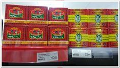 2013旅遊【清邁‧Tops超市】清邁31 @ P&S的甜蜜派對 :: 痞客邦 PIXNET ::