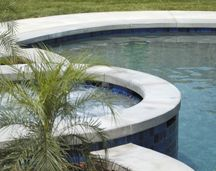 This most beautiful pool copping can help in increasing the beauty and elegance of your pool manifolds at very reasonable price in Jaipur.