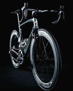 Peter Sagan Custom-Painted World Champion S-Works Venge ViAS⠀ Specialized Road Bikes, Titanium Bike, Cycling Girls, Cool Bike Accessories, Biker Chick, Bike Parts, Bike Design, Cool Bikes, Mountain Biking