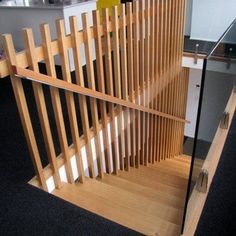 Stylecraft Stairways - nation-wide stair solutions - #nationwide #Solutions #stair #Stairways #Stylecraft