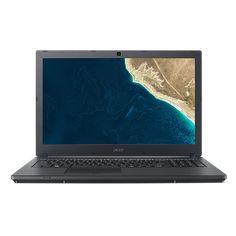 462246f432e7 A(z) Acer nevű tábla 9 legjobb képe | Acer laptops, Best graphics és ...