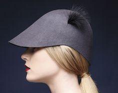 47 mejores imágenes de Sombreros 3c234f07102