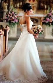 Картинки по запросу свадебная фотография