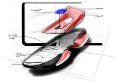 adidas adiZero Crazy Light 2 Sketch (19)