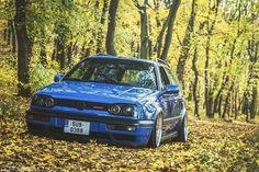 Best Golf Tips For Seniors Vw Golf 3, Golf Mk3, Golf 3 Vr6, Gti Vr6, Volkswagen Golf Mk1, Vw Cars, Car Wallpapers, Cool Cars, Dream Cars