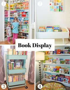 How to Create a Cozy Reading Nook for Kids (Momtrends) Corner Reading Nooks, Reading Nook Kids, Cozy Reading Corners, Reading Room, Book Nooks, Cool Kids Rooms, Library Room, Cozy Nook, Kids Corner