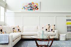 | California Home   Design