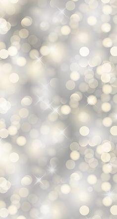 Et Wallpaper, New Year Wallpaper, Winter Wallpaper, Wallpaper Iphone Cute, Aesthetic Iphone Wallpaper, Cute Backgrounds, Aesthetic Backgrounds, Phone Backgrounds, Wallpaper Backgrounds