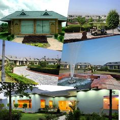 #SHRI Group A mix of creative genius & grandeur in construction,SHRI RADHA BRIJ VASUNDHRA a home that is truly smart beyond measure. Explore more at : www.shrigroup.co/Residential/Active/brij_vashundra .. #radha #brij #vasundhra #mathura #realestate #instagram #world #uttarpadesh #property #garden #picoftheday #interior #HOME #CONSTRUCTION #India #iskon #krishna #facebook #tumblr #london #europe #resort #family