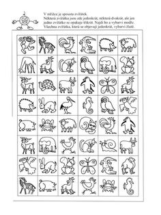 Alphabet Activities, Classroom Activities, Art Plastique, Worksheets, Homeschool, Clip Art, Teaching, Education, Math