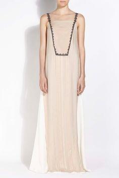 ELYSIA - DRESSES - SHOP | Zeus + Dione