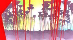 Panoramical screenshot. #panoramical #steam #glitch