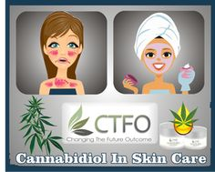 CBD Hemp Oil Products 100% U.S. Grown & Processed Hemp Products - Health - Anti-Aging - Nutrition - Pets & more! ⏬⏬⏬ https://cbdoilproducts.online #cbdheals #cbd #cannabidiol #healedbyhemp #cannabidiol #cannabinoids #alternativemedicine #antiaging #skincare #beauty
