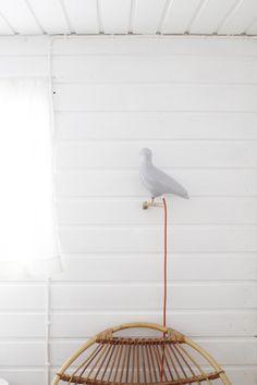 Sparrow: Lists ready for