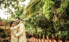 Meet the Best and exciting team for your wedding day! From Calypso you will get the memorable moments captured. Wedding photography in Kochi, Kerala. Wedding Couples, Wedding Photos, Wedding Day, Kochi, Photography Services, Kerala, How To Memorize Things, Wedding Photography, In This Moment
