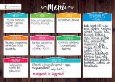 Tarot, Learning, Bullet, Foods, Google, Diy, Food Food, Food Items, Bricolage