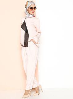 hijab fashion 2016. #hijabstyle #hijabfashion #womensfashion #style #elegant #modestfashion #streetfashion
