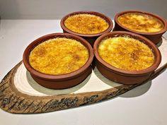 Pudding, Pasta, Make It Yourself, Desserts, Food, Tailgate Desserts, Deserts, Custard Pudding, Essen
