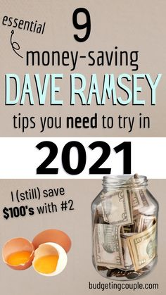 Ways To Save Money, Money Tips, Money Saving Tips, How To Make Money, Prayer For Financial Help, Financial Goals, Retirement Money, Retirement Planning, Dave Ramsey Plan