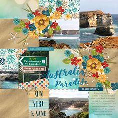 Aussie_Life_-_Beach