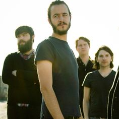 What a beautiful voice (and beautiful man) Editors' Tom Smith goes Unplugged on 'Honesty', link to video
