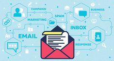 ¿Cómo elegir software para envío masivo de email? ¿Qué valoran las grandes empresas?