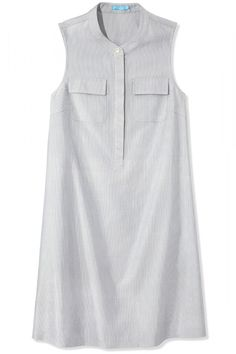 J. McLaughlin dress, $275, shopBAZAAR.com   - HarpersBAZAAR.com